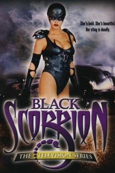 BlackScorpionTV