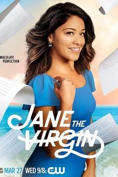 JTV Poster
