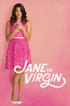 Poster-Jane-the-Virgin