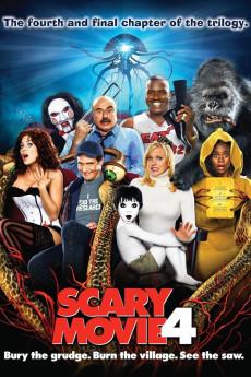 ScaryMovie4