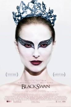black_swan-poster