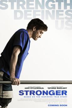 stronger-movie-poster-1155431